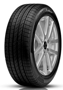 Cinturato P7 All Season Plus Tires